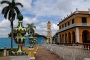 24-Kuba-2019-Trinidad-0796