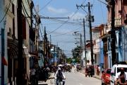 30-Kuba-2019-Bayamo-1045