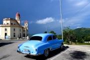 32-Kuba-2019-Basilica-el-Cobre-1086