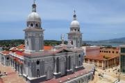 33-Kuba-2019-Santiago-de-Cuba-1151