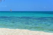 45-Kuba-2019-Playa-Esmeralda-1622