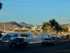 mexiko-2012-tag-07-la-paz-0861