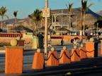 mexiko-2012-tag-07-la-paz-0866-1