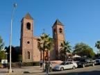 mexiko-2012-tag-15-espiritu-santo-2560