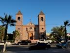 mexiko-2012-tag-15-espiritu-santo-2568