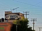 mexiko-2012-tag-15-espiritu-santo-2571