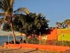 mexiko-2012-tag-15-espiritu-santo-2597-1