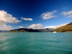 argentinien-2011-1090-lago-argentina