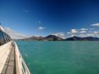 argentinien-2011-1091-lago-argentina