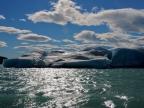 argentinien-2011-1104-lago-argentina
