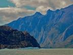 argentinien-2011-1121-lago-argentina