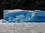 argentinien-2011-1123-lago-argentina
