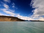 argentinien-2011-1128-lago-argentina