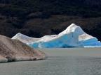 argentinien-2011-1158-lago-argentina
