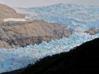 argentinien-2011-1203-lago-argentina