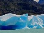 argentinien-2011-1222-lago-argentina