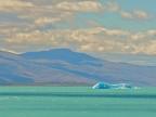 argentinien-2011-1237-lago-argentina