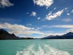 argentinien-2011-1241-lago-argentina