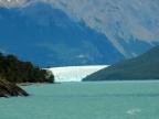 argentinien-2011-1263-lago-argentina