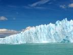 argentinien-2011-1282-lago-argentina