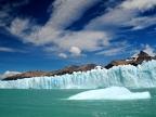 argentinien-2011-1284-lago-argentina