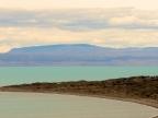 argentinien-2011-1319-lago-argentina