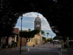 mexiko-2012-tag-15-loreto-2222