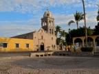 mexiko-2012-tag-15-loreto-2226