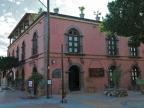 mexiko-2012-tag-15-loreto-2240