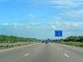 02 Fahrt Rabat 0189