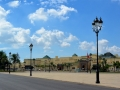 03 Rabat Koenigspalast 0197