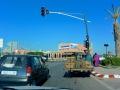 32 Agadir - 1103