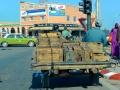 32 Agadir - 1104