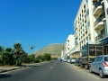 32 Agadir - 1109