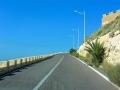32 Agadir - 1110
