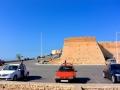 32 Agadir - 1111