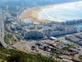 32 Agadir - 1114