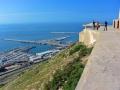 32 Agadir - 1116