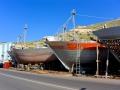 32 Agadir - 1122