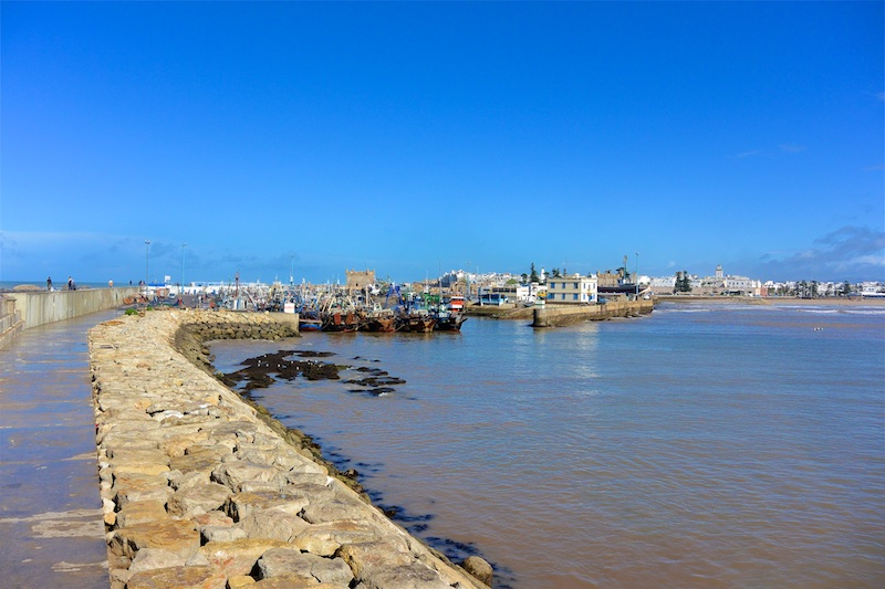34 Essaouira - 1377