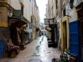 34 Essaouira - 1259