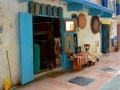 34 Essaouira - 1261