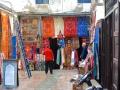 34 Essaouira - 1262