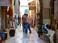 34 Essaouira - 1264