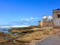 34 Essaouira - 1285