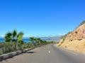 33 Fahrt Essaouira - 1163