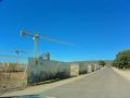 33 Fahrt Essaouira - 1164
