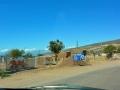 33 Fahrt Essaouira - 1165