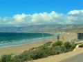 33 Fahrt Essaouira - 1170
