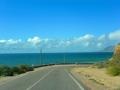 33 Fahrt Essaouira - 1171